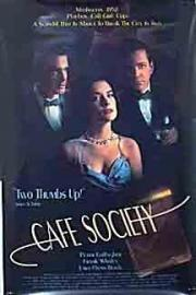 09 Ep cafesocietymovie