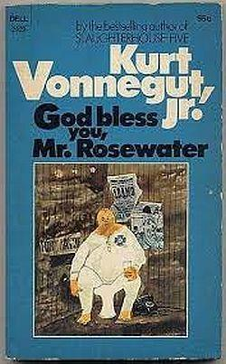 10 GoddBlessyouMr.Rosewater